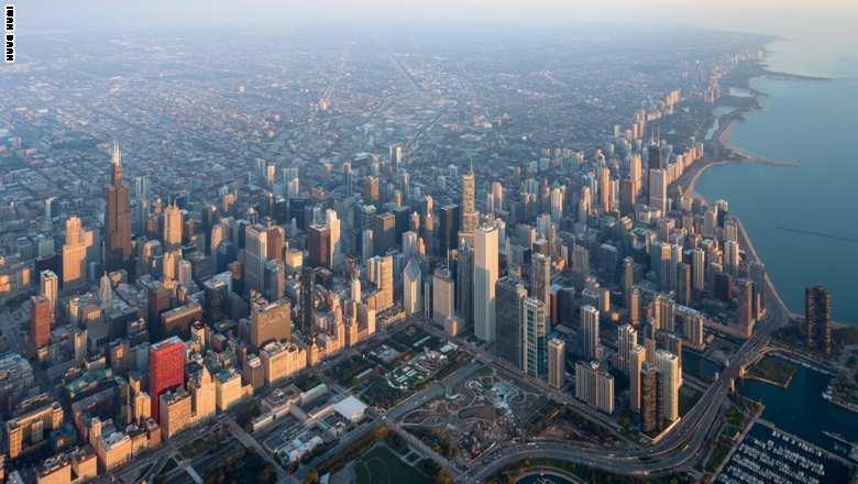 151006170241-chicago-architecture-biennial-1-super-169_0