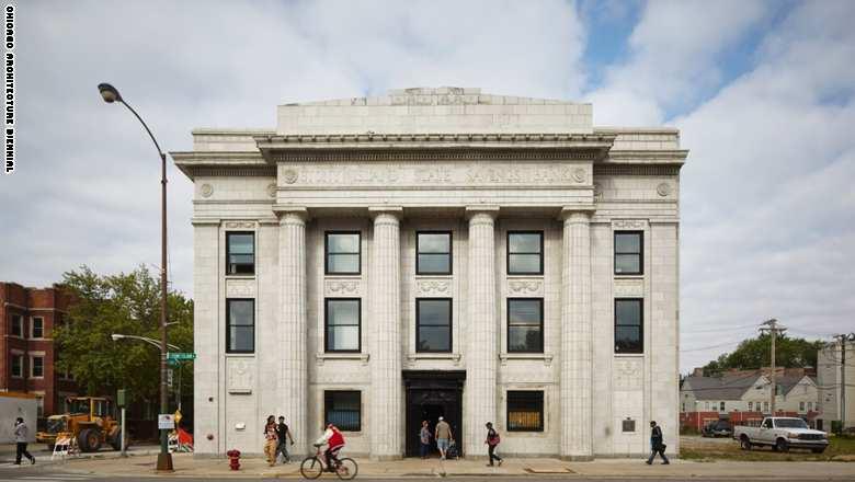 151006170346-chicago-architecture-biennial-2-super-169