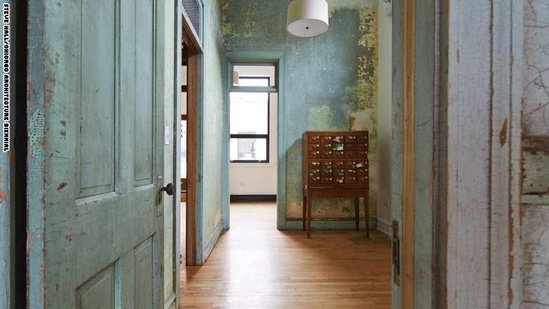 151006170539-chicago-architecture-biennial-3-super-169