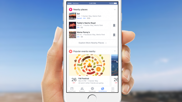 FB-Notifications-Tab-Places-598x337
