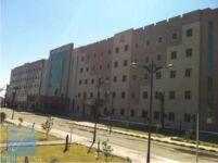 مستشفى الملك فيصل يطلق الحملة الوطنية للحماية التنفسية بالطائف