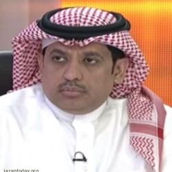 ضربة حرة (السوبر السعودي الإنكليزي)